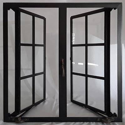 steel casement windows kitchen steel casement window for sale windows for sale